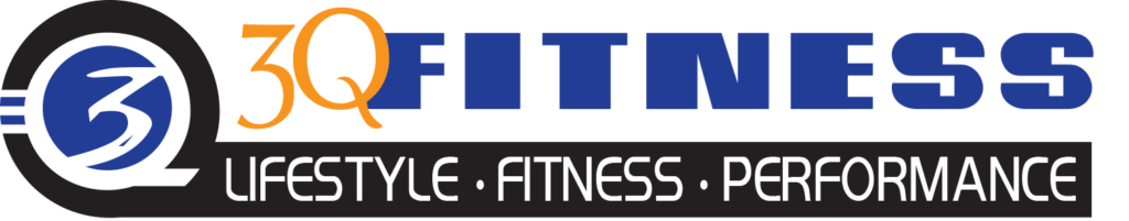 3Q Fitness CrossFit Garland